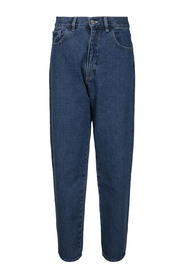AWI 192 Jeans
