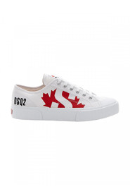 SNEAKERS SNM0171