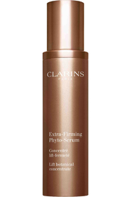 Clarins Extra Firming Phyto Serum 50 ml.