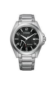 UR - AW7050-84E watch