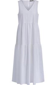 Maxi jurk 72190 - 1003