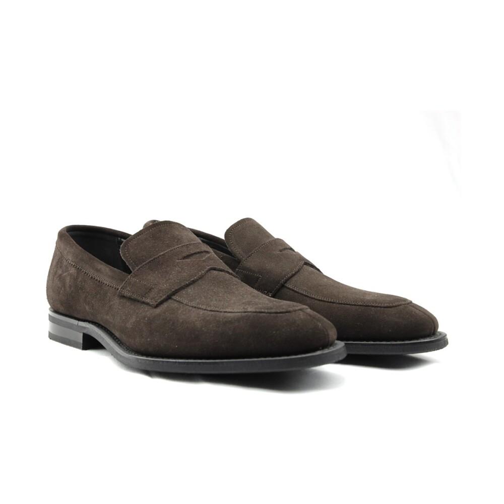 Loafers til mænd?Køb loafers online?Miinto.dk