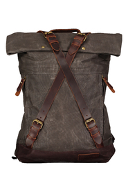 Hunter Backpack Accessoarer