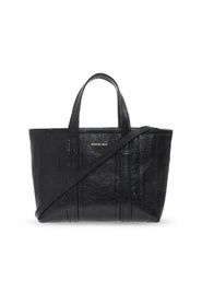 Barbes Small East-West Shopper Bag