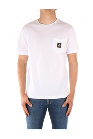 JE9101-T22600 Short sleeve T-shirt