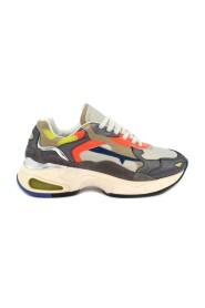 Sneakers  SHARKYD 0024