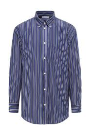 Shirt 622224TJM23