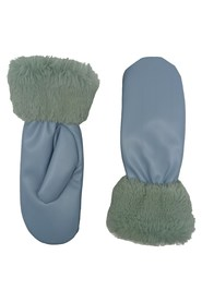Luffe Lilly Gloves