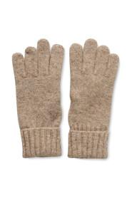 Gloves 30106779