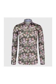 Formal shirt 1241.91