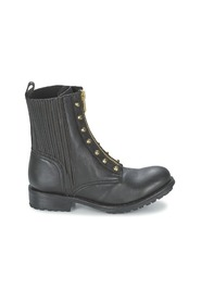 lenny boots