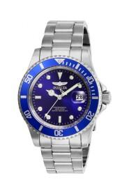 Pro Diver Watch