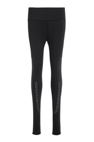 Leggins Tight Support Core