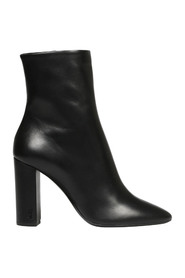 LOU ANKLE BOOTIE