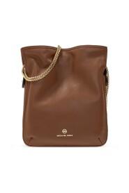 Tati shoulder bag
