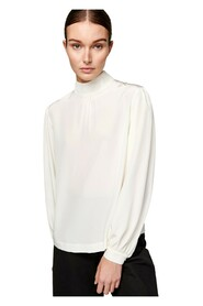Shibuya blouse