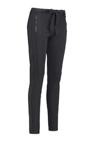 Margot trouser travel heavy