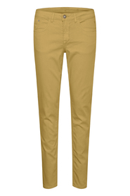 Trousers Coco Fit