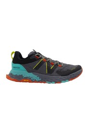 Trail Fresh Foam Hierro v5