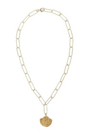 The Paolo And Francesca Necklace