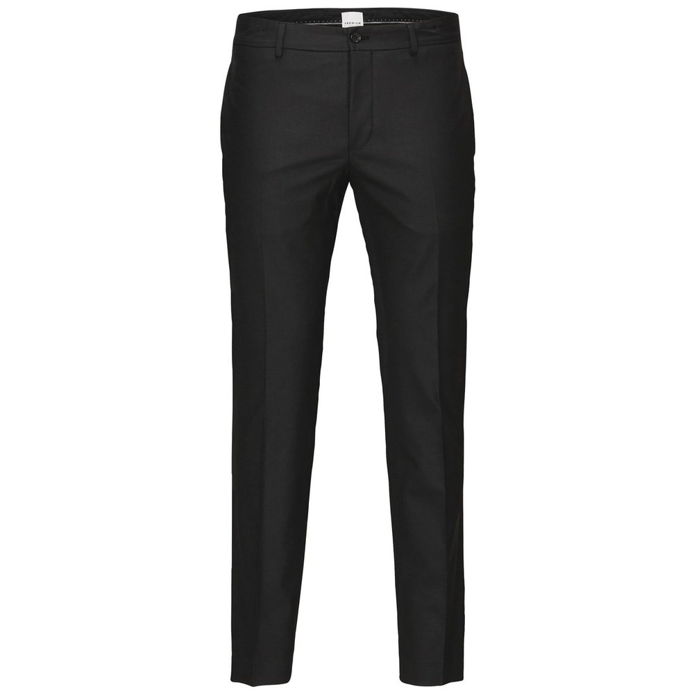 Suit pants Classic Slim Fit
