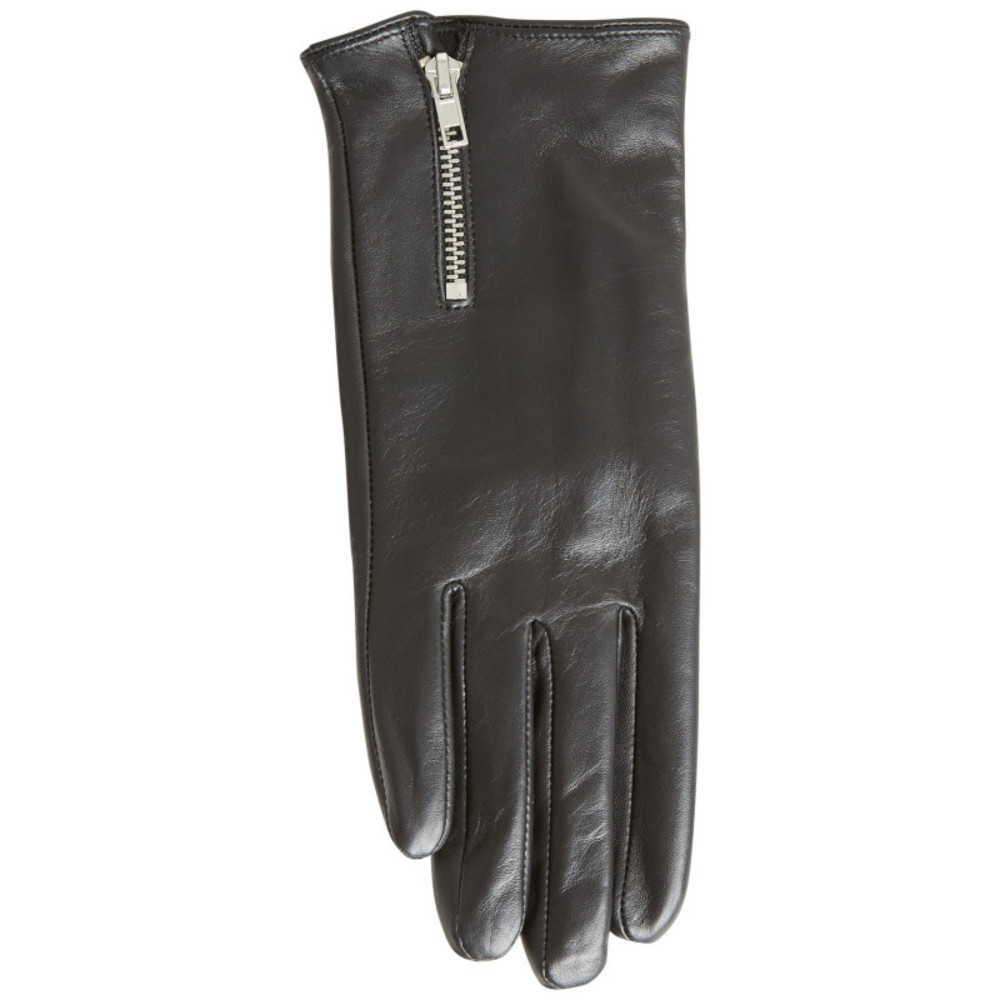 FINNA LEATHER GLOVES