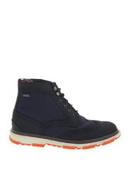 Boot STORM BROGUE HIGH