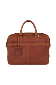 shoulder bag 8007409.56.24 laptop bag