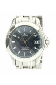 Pre-owned Seamaster Chronometer Watch