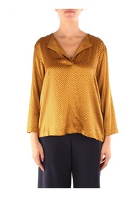 AW20628T00 Blouse