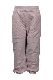 Soft Thermo Pants Recycled