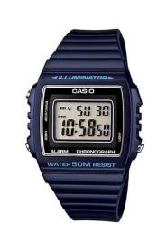 watch W-215H-2