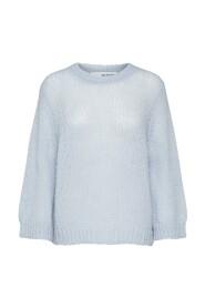 knit o-neck 16078657
