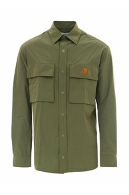 Shirt FB55CH5039SA