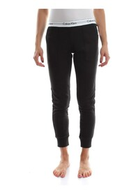 000QS5716E TROUSERS