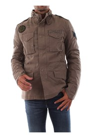 2GB2573P JACKET AND JACKETS