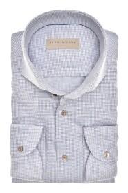 overhemd  5139613-130