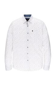 Shirt VSI206220 7003