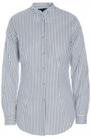 Core Skjorte 216-2226-3412