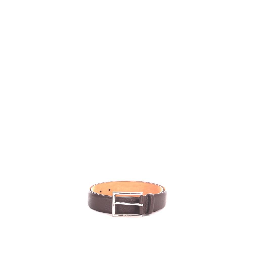 Belt Etro