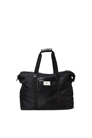 Sort Day Birger et Mikkelsen Gweneth Weekendbag