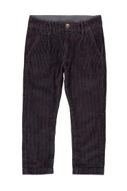 Primo Cord Pants