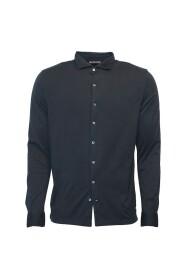 Skjorte - Camicia Jersey Skjorte