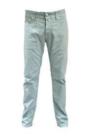VAQUERO 1831 pantalón