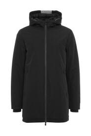 Jacket FUJI PM769 12