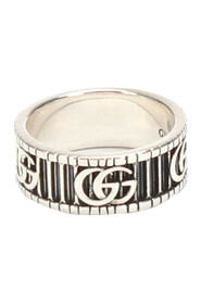 Pre-owned GG Marmont Ring