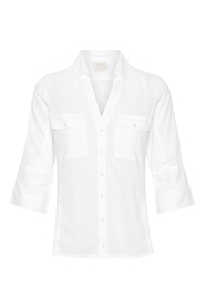 Camisa Cortnia