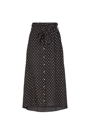 Co Couture Cazur Skirt