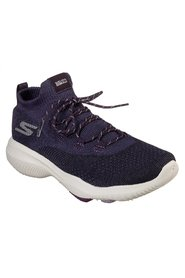 Skechers Revolution Ultra 15667 PUR