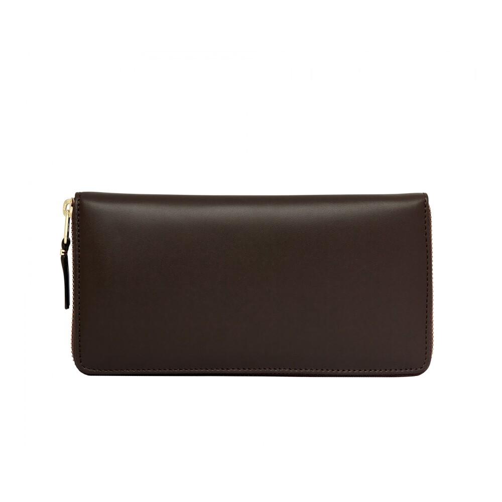 CLASSIC LINE wallet SA0110